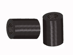 threaded-spacer1